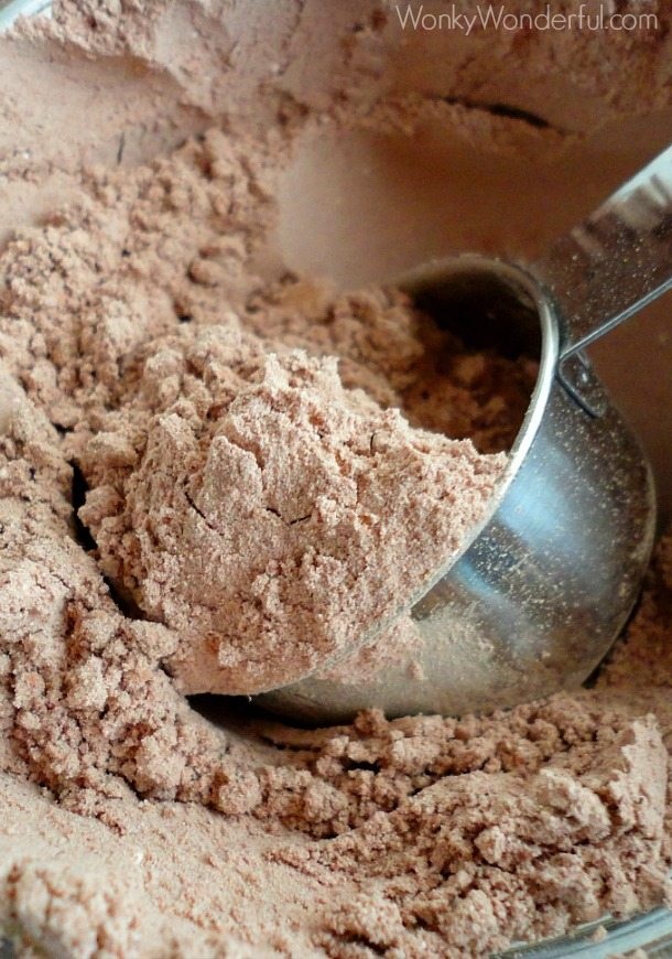 how to make the best hot chocolate with cocoa powder