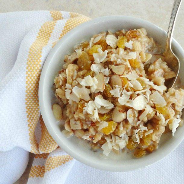 Maple-Brown-Rice-Breakfast-Bowl-1