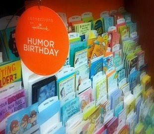 Hallmark-Birthday-Cards #shop