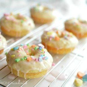 Vanilla-Baked-Donut-Recipe-sidebar