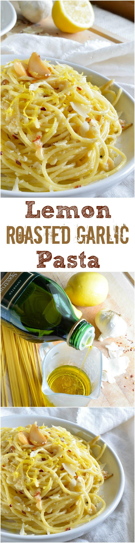 Simple olive oil pasta sauce recipes