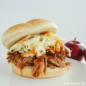 Slow-Cooker-Pulled-Pork-333