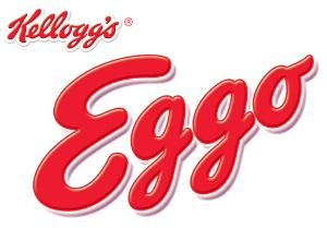 eggo waffles logo - photo #1
