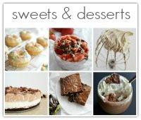 sweets-desserts2