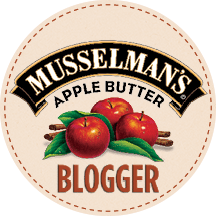 Musselman's Apple Butter