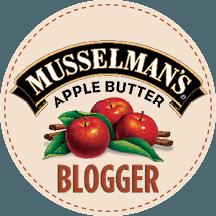Musselman's Apple Butter
