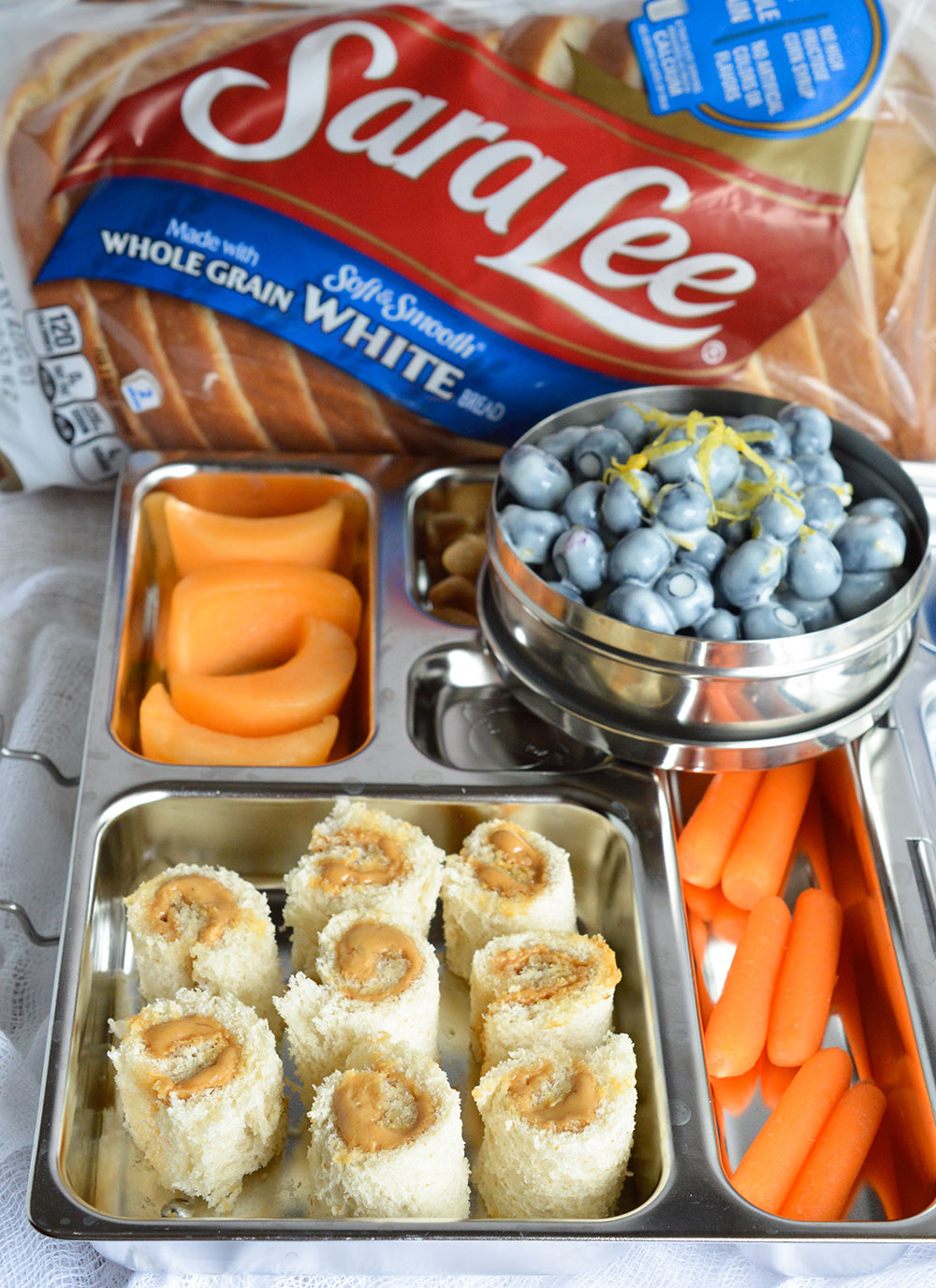 healthy school lunch ideas wonkywonderful
