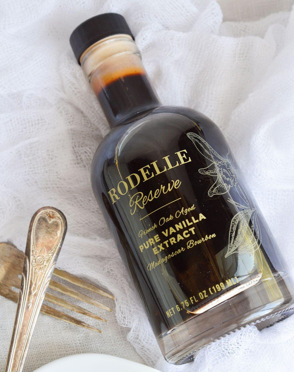 Rodelle Reserve