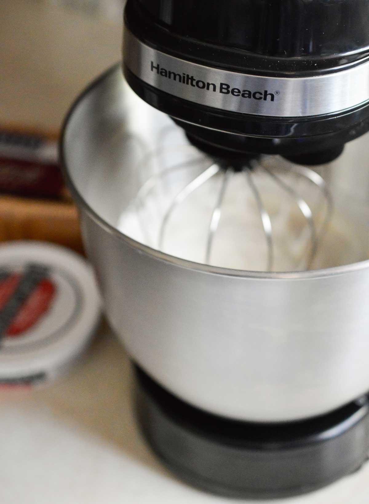 Easy Tiramisu Recipe