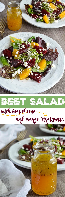 how to get beet juice
