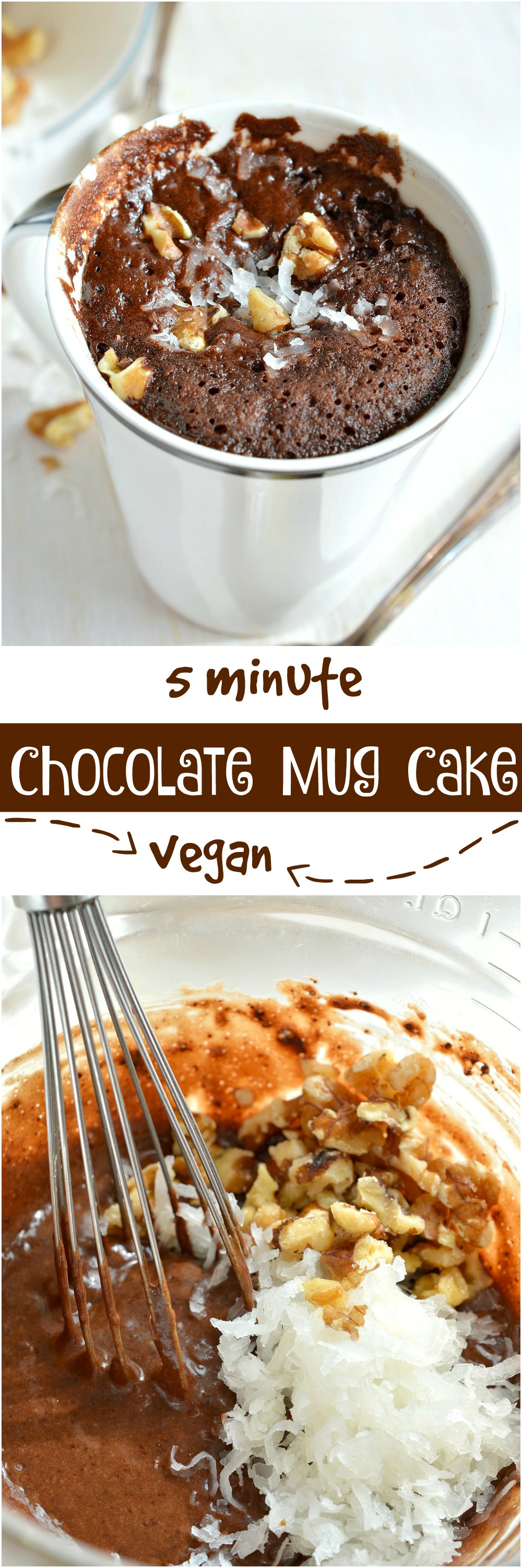 No egg no dairy cake recipes