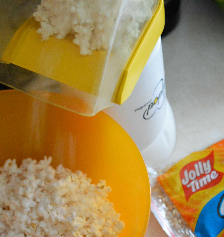 popcorn-bars-7