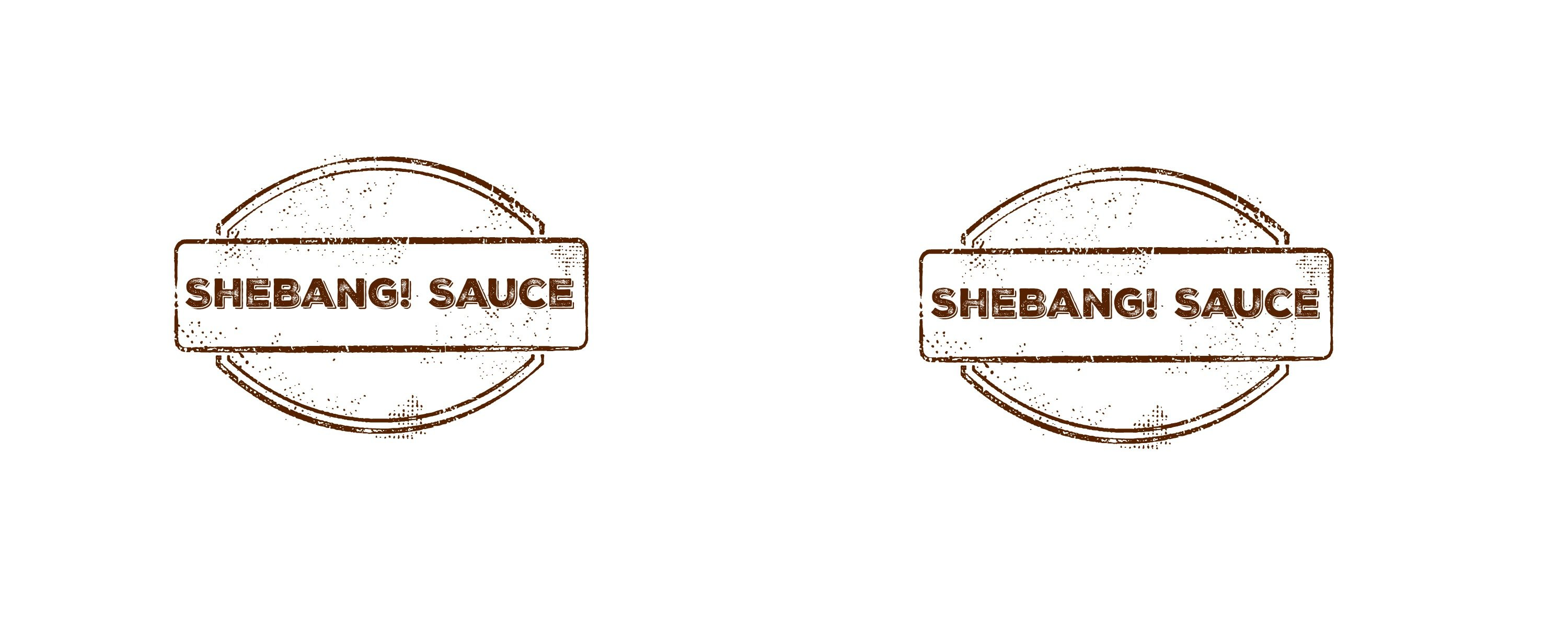 Get your grills ready because this Homemade Bbq Sauce Recipe is great for just about anything! This summer barbecue sauce is sweet and tangy. I call it SheBang! Sauce because it is good on the whole shebang! Get your own Free Printable Label for your SheBang! Sauce!