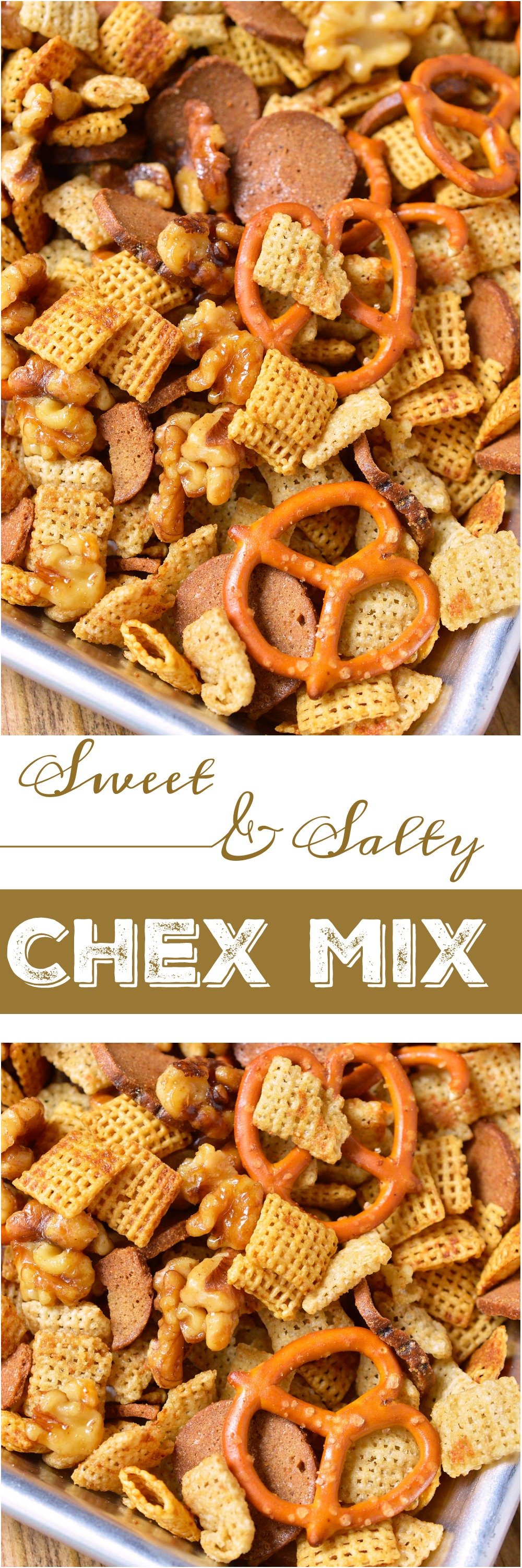 Sweet And Salty Chex Mix Recipe Wonkywonderful Watermelon Wallpaper Rainbow Find Free HD for Desktop [freshlhys.tk]