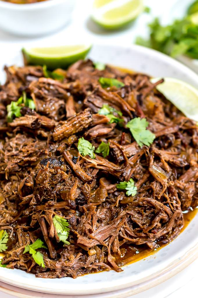 Slow Cooker Beef Recipes Crockpot Meals